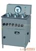 zui优质砂浆渗透仪,多功能公路仪器专用——SS-1.5砂浆渗透仪/抗渗仪