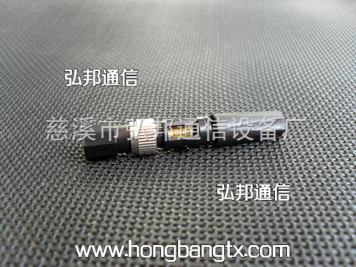 fc光纤冷接头_通用设备