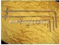 AFP-8A皮托管