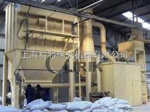 伊利石磨粉设备