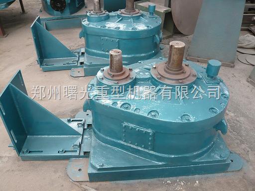 灰雷蒙磨粉机 石灰石脱硫磨粉机 郑州曙光重型机器有限公司 -石灰雷