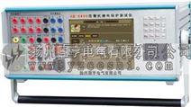 微机继电保护测试仪_价格_参数