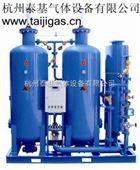 60立方熔炼炉专用制氧机
