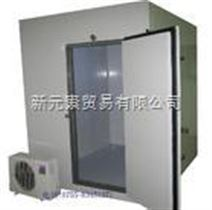 冷庫工程合同 冷庫工程合同范本