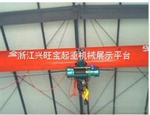 供应临沂LX型悬挂起重机|LX型悬挂起重机价格|专业LX型悬