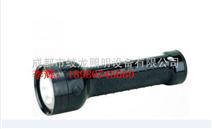 专业供应固态免维护强光电筒生产厂家首选成都市蛟龙照明