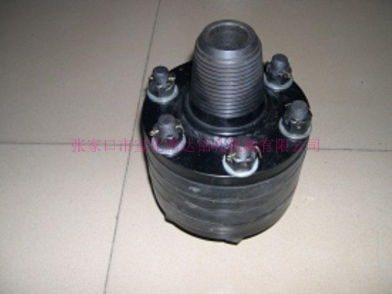 CM351潜孔钻机配件减震接头总成