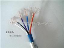 监控线RVV 2X1 2×0.5 3X0