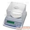電子測量天平-JY5002電子天平-多種電子測量儀器-其它試驗天平