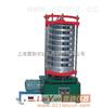 ZBSX-92A振击式标准振筛机(摇筛机)-厂家图片,振筛机-厂家现货直销