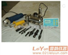 熱銷強度檢測儀-SHJ-40強度檢測儀-上海雷韻試驗儀器設備