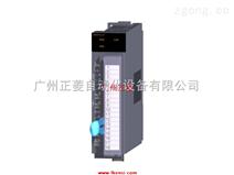 三菱Q62HLC 三菱FX2N-32MT