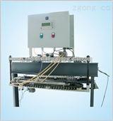 华顺油气润滑之链条油气润滑系统