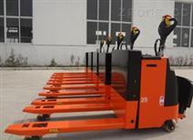 坦克滑板輪 電子秤搬運車 搬運車 堆高車 叉車 升降機 液壓搬運車 平臺車