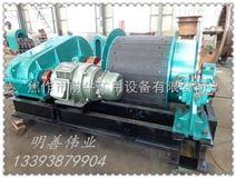 JTP型矿用提升绞车JTP-1.0×0.8