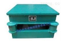 共成設備生產銷售倉壁振打器