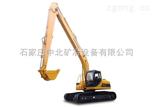 柳工CLG925LL液压挖掘机配件