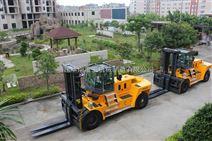 供应华南重工25吨叉车集装箱叉车对比合力25吨叉车杭叉25吨叉车大连25吨叉车价格