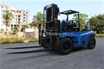 供应华南重工内燃重型大吨位10吨叉车价格12吨叉车配置13吨叉车14吨叉车