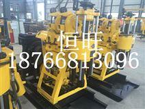 XY-200GT水井钻机 打桩钻机
