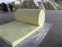 玻璃棉生产商,玻璃棉价格每立方