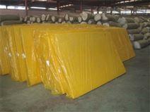 玻璃棉正规厂家,玻璃棉供应商