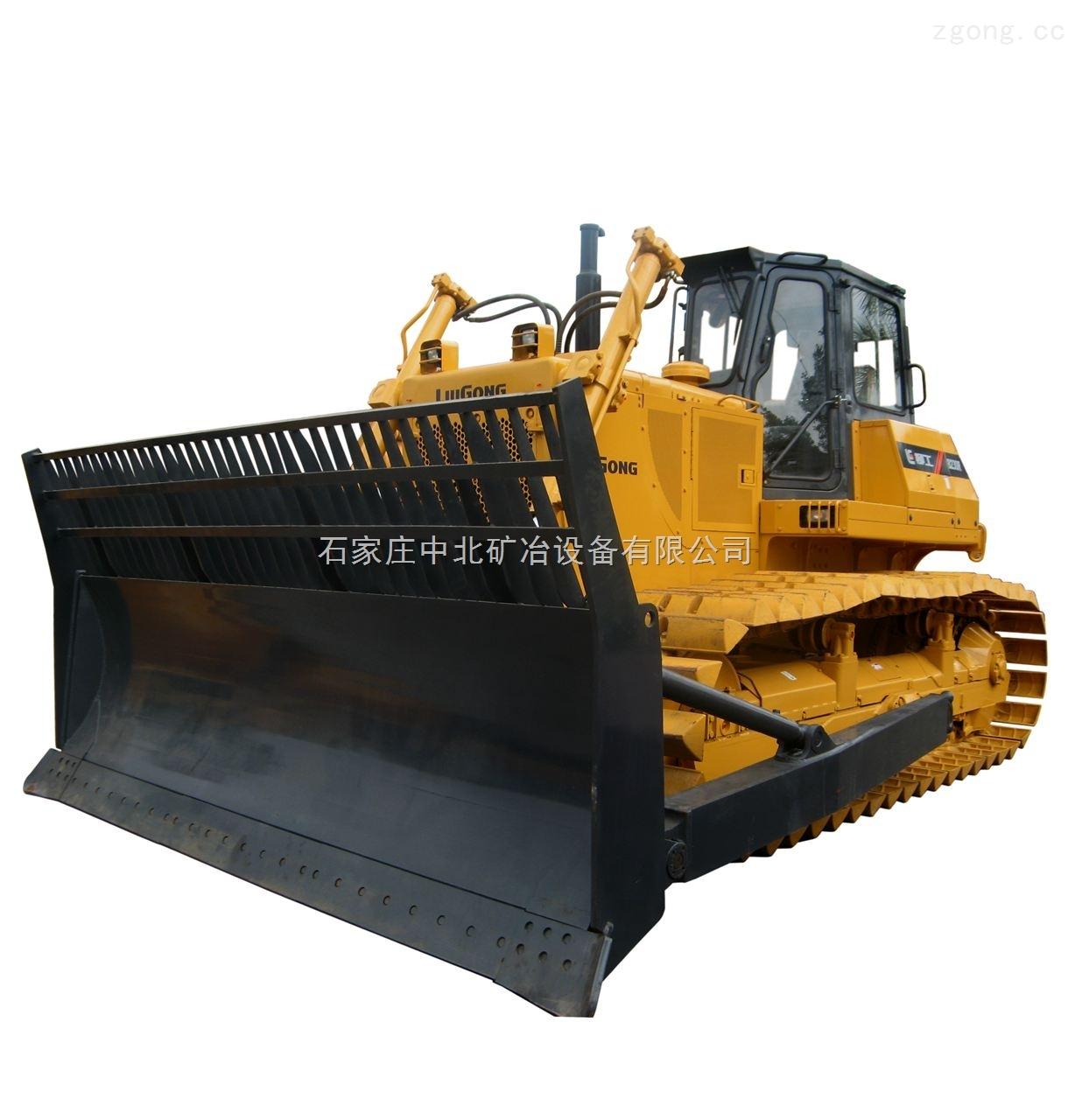 柳工B230R推土机配件