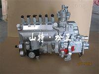挖掘机配件,发动机柴油泵