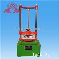 KER-200标准震筛机