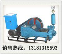 ZB1/ZB2系列双液注浆泵