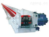 宁夏天地奔牛SGZ1400系列刮板机配件