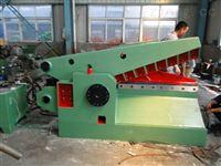 大型金属剪切机、大型废铁剪切机、大型废钢剪切机