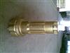阿特拉斯DHD360-19C钎头178钎头