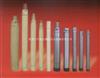 冲击器之低风压90冲击器中风压110冲击器高风压345冲击器