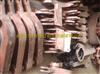 KQG150潜孔钻机配件托板体宣化潜孔钻机配件
